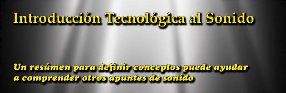 introduccion.tecnologica.al.sonido