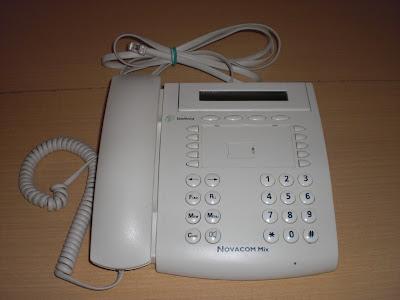 telefono-RDSI-Novacom